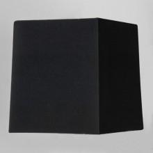 Astro 4019 Shade Square Black