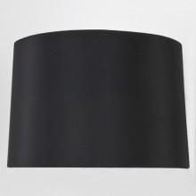 Astro 4021 Shade Round Black
