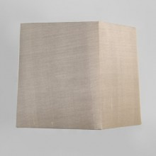 Astro 4037 Shade Square Oyster