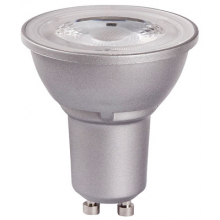 BELL 05913 6W LED Halo Elite GU10 Dimmable - 4000K