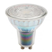 BELL 05972 LED GU10 5W Dimmable 6000K