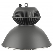 BELL 08828 90? Reflector for 120W Pro LED High Bay/Low Bay