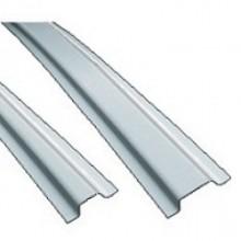Steel Channel 25mm