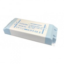 ECOPAC LED DRIVER ECP150-24VL SERIES 150W Contant Voltage  Fixed Output 24V DC
