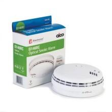 Aico EI146RC Smoke Alarm Optical