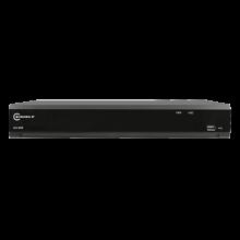 ESP HDVIP4R4TB NVR 4 Channel POE 5MP 4TB