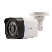 3.6mm Lens HD Camera