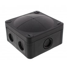 Wiska Adaptable Box Combi 407/SDK5/S 10105603