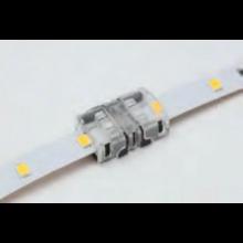 Forum ELA-34299 3 Pin Strip to Strip Connector