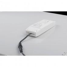 Kosnic Daylight Havesting Sensor