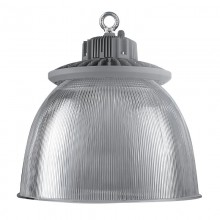 Kosnic PC Bell-shaped Reflector
