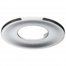Knightsbridge VFRICBEZC Downlight Bezel Chrome