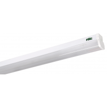 Batten Controller for NVC Phoenix NPH/CNTR/LED/40