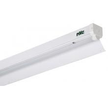 NVC Phoenix NPH/REFL/LED/40/ST Reflector