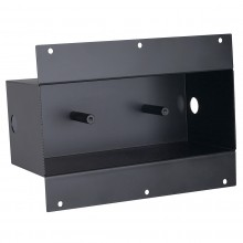 SLV Mounting box for BEDSIDE wall light