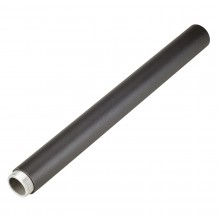 SLV Extension rod for NEW MYRA 1+2 lamp heads, anthracite