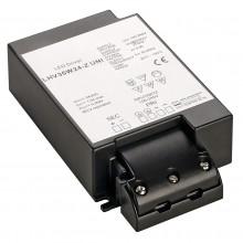 SLV 470544 LED POWER SUPPLY 36W, 24V