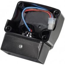 Timeguard LEDPROPCB Pro Photocell Black