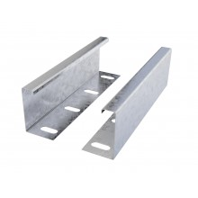 Trench Medium Duty Cable Tray Couplers