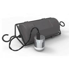 6W Emergency Remote Pack