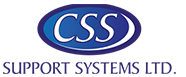 Channel Support Systems