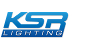 KSR Lighting