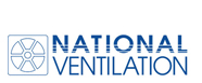 National Ventilation