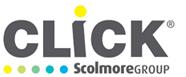 Click Logo