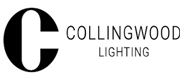 Colingwood Logo