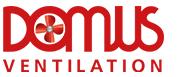 Domus Ventilation Logo