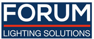 Forum Lighting Logo