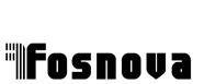 Fosnova Logo