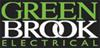 Greenbrook Logo