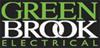 Greenbrook Logo