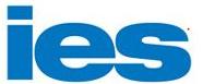 IES Electrical Logo