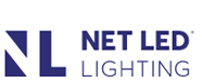 NET LED Logo