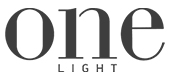 One Light Logo