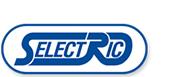 Selectric LGA Logo