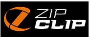 Zip-Clip Logo